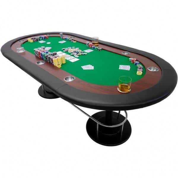 Купить Стол Для Покера
